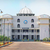 BTech Marine Engineering Admission 2015 @ Maharashtra Academy Of Naval Education And Training (MANET), Pune