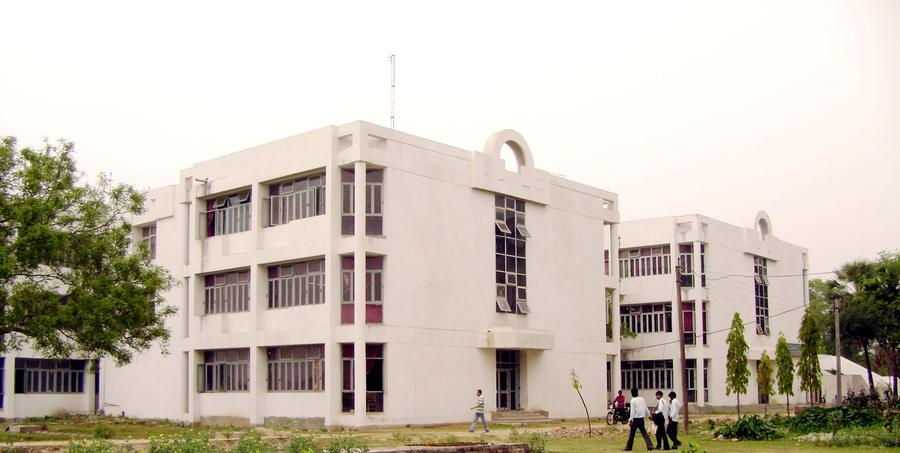 Maulana Abul Kalam Azad University of Technology, Kolkata