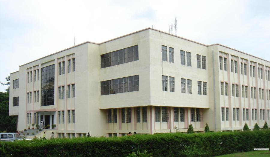Birla Institute of Technology (BIT), Mesra