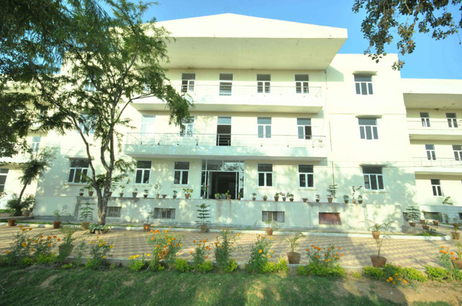 University of Engineering and Management (UEM), Jaipur