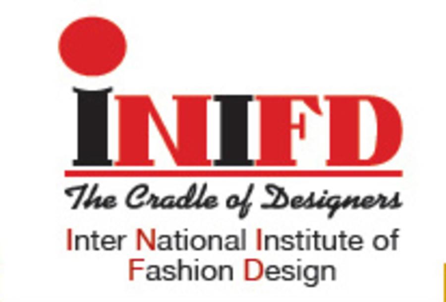 Inter National Institute Of Fashion Design INIFD Vapi