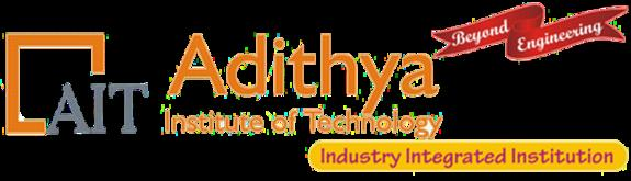TECH NLS 2015, Adithya Institute of Technology, February 3 2015, Coimbatore, Tamil Nadu