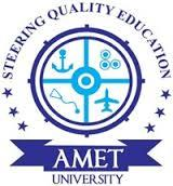 ENCORE 2015 on the Theme of Global Maritime Developments, AMET University, February 11 2015, Chennai, Tamil Nadu