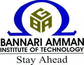Sixth National Conference on Innovations in Information Technology, Bannari Amman Institute of Technology, February 20- 21 2015, Erode, Tamil Nadu