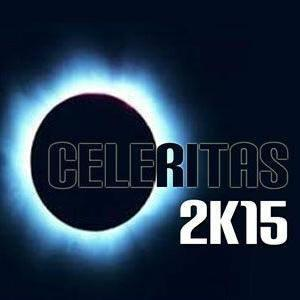 Celeritas 2k15, SKR Engineering College, February 6 2015, Chennai, Tamil Nadu