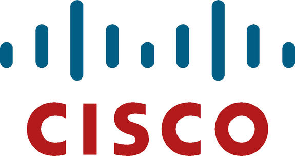 Two Day Cisco Networking Workshop, VIT University, January 22-23 2015, Chennai, Tamil Nadu