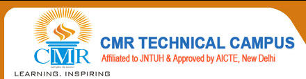 Two Day Workshop On Reseach Methodologies And Preparation Of Research Proposals, CMR Technical Campus, January 24 2015, Hyderabad, Telangana