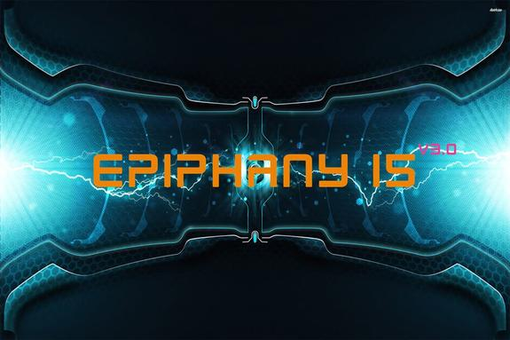 EPIPHANY V3.0, Sri Krishna College of Engineering and Technology, January 08 2015, Coimbatore, Tamil Nadu