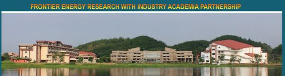 FERIAP, Indian Institute of Technology, March 20-21 2015, Guwahati, Assam