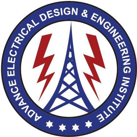 Free Electrical Webniar, Advance Electrical Design & Engineering Institute, January 18 2015, New delhi, Delhi