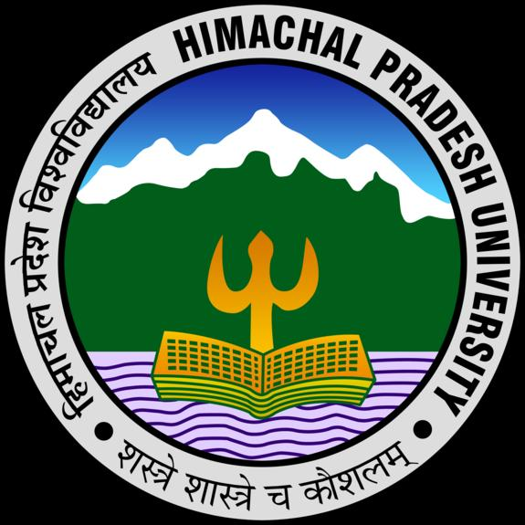 International Conference on National and International Concerns for Gender Justice:India and Canada, Himachal Pradesh University, March 27-28 2015, Shimla, Himachal Pradesh