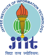 Eight International Conference on Comtemporary computing, Jaypee Institute of Information Technology, August 20-22 2015, Noida, Uttar Pradesh