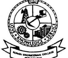 National Seminar on Recent Trends in Topology, Kongu Engineering College, February 19 -20 2015, Erode, Tamil Nadu