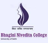 Navrang 2015, Bhagini Nivedita College, February 12 2015, New Delhi, Delhi