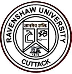 Workshop on Counselling: Skills and Applications, Ravenshaw University, January 28-29 2015, Cuttack, Odisha