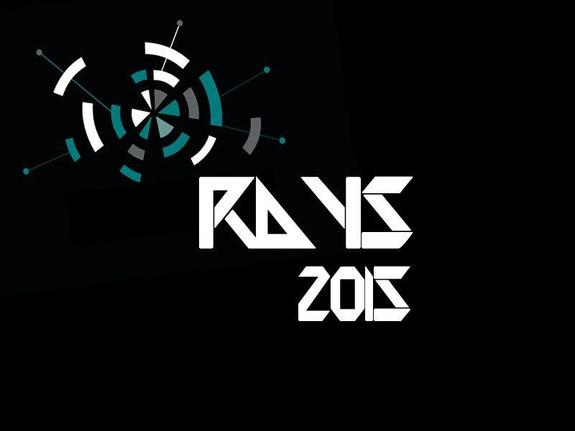 RAYS 15, Rizvi College of Engineering, January 19-30 2015, Mumbai, Maharashtra