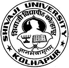 One day workshop on Social Reformers in India and their Inclusive Strategies, Shivaji University, January 7 2015, Kolhapur, Maharashtra