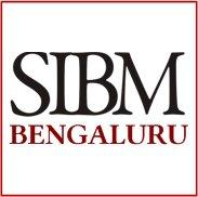 Revelation-2015, Symbiosis Institute of Business Management, January 20-22 2015, Bangalore, Karnataka