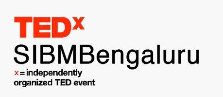 TEDx, Symbiosis Institute of Business Management, January 10 2015, Bangalore, Karnataka