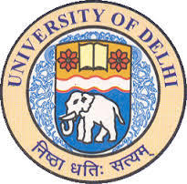 Workshop on Intellectual Property Rights and Patents, University Of Delhi, January 19 2015, New Delhi, Delhi