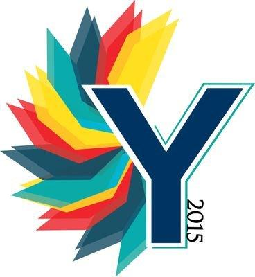 Yugam 2015, Kumaraguru College of Technology, February 12-14 2015, Coimbatore, Tamil Nadu,