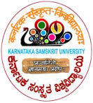 Workshop on Indian Logic and Epistemology Foundation Level, Karnataka Samskrit University, April 13-25 2015, Banglore, Karnataka