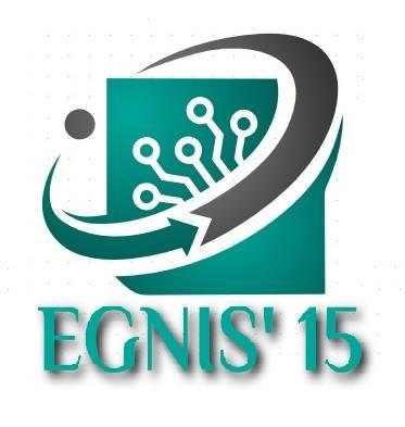 EGNIS 15, JNTUH College of Engineering Nachupally, March 3-4 2015, Karimnagar, Telangana