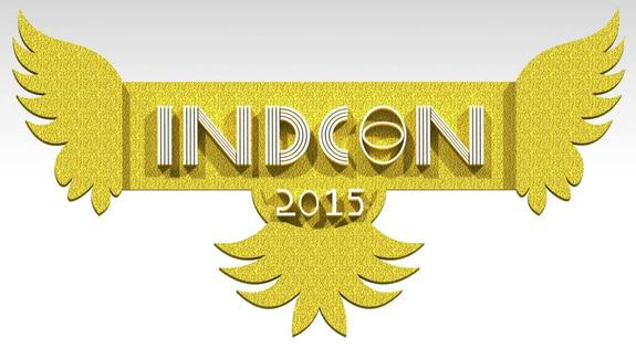 Indcon 2015, College of Engineering, February 23-25 2015, Chennai, Tamil Nadu