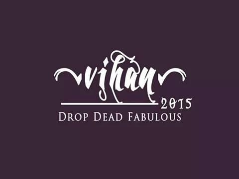 Vihan 2015, Radharaman Group Of Institutes, February 23-25 2015, Bhopal, Madhya Pradesh