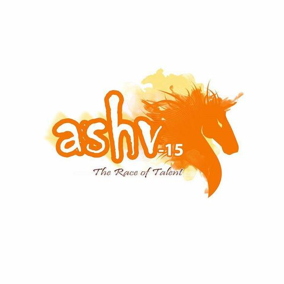 ASHV-15, Madanapalle Institute of Technology and Science, March 13-14 2015, Madanapalle, Andhra Pradesh