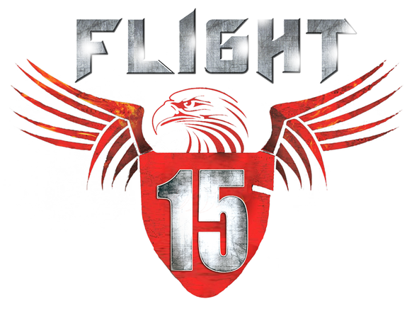 Flight 2015, Madras Institute of Technology, February 27-28 2015, Chennai, Tamil Nadu