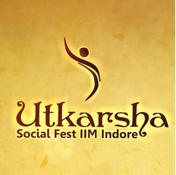 Utkarsha 2015, Indian Institute of Management, March 8 2015, Indore, Madhya Pradesh