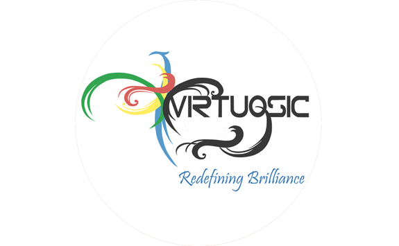 Virtuosic 2015, SSPMs College of Engineering, February 24-28 2015, Kankavli, Maharashtra