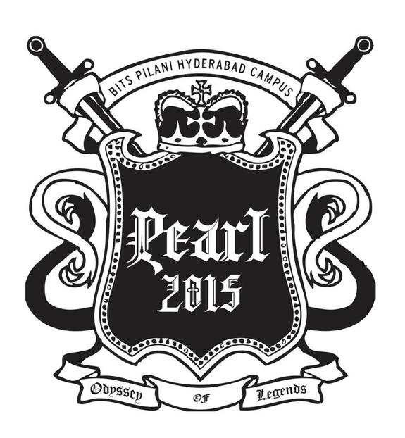 Pearl 2015, Birla Institute of Technology and Sciences BITS Pilani, March 12-15 2015, Hyderabad, Telangana