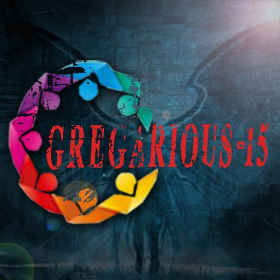Gregarious 2k15, RVS Technical Campus, February 28 2015, Coimbatore, Tamil Nadu