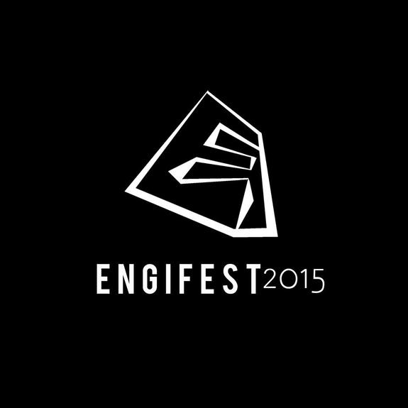 Wall Street - ENGIFEST 2015, Delhi Technological University, March 9-11 2015, New Delhi, Delhi