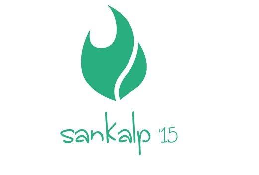 SANKALP 2015, Neotia Institute of Technology Management and Science, March 15-17 2015, Kolkata, West Bengal