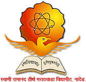 National Conference On Gender Language, Literature and Culture, Swami Ramanand Teerth Marathwada University, March 17-18 2015, Nanded, Maharashtra