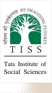 Advanced Workshop on Social Theory Assemblages and Social Theory, Tata Institute of Social Sciences, February 11 2015, Mumbai, Maharashtra