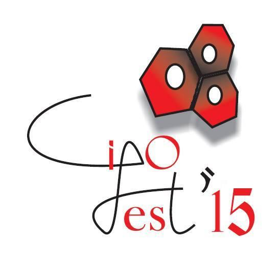 CIPOFEST 2015, Central Institute of Plastics Engineering and Technology Chennai, March 20-21 2015, Chennai, Tamil Nadu