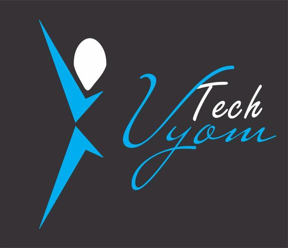 Techvyom 2015, Rajasthan College of Engineering for Women, April 7-9 2015, jaipur, Rajasthan