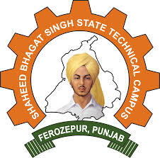 ISTE 15, Shaheed Bhagat Singh State Technical Campus, March 25-26 2015, Ferozepur, Punjab