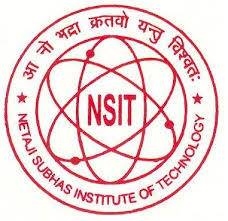 Tycoon, Netaji Subhas Institute of Technology, April 4 2015, New Delhi, Delhi
