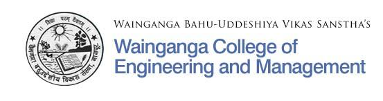 ADHIGAMYA 15, Wainganga College of Engineering and Management, March 30 2015, Nagpur, Maharashtra