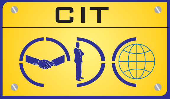 CIT E-SUMMIT 15, Coimbatore Institute of Technology, March 28 2015, Coimbatore, Tamil Nadu