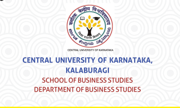 Workshop On Academic Writing, Central University of Karnataka, May 1-2 2015, Kalaburgi, Karnataka