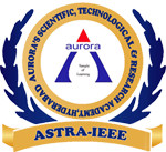 ABHYANTRI 2K15, Auroras Scientific Technological and Research Academy, April 6-2 2015, Hyderabad, Telangana