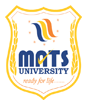 National Conference on Innovations in Material Science and Technology (NCIMST 2015), MATS School of Engineering and Technology, April 24-25 2015, Raipur, Chhattisgarh