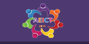 AEICT 2015, Pranveer Singh Institute Of Technology, April 11-12 2015, Kanpur, Uttar Pradesh