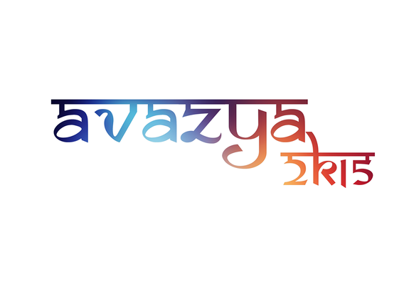 AVAZYA 2k15, CMR Engineering College, April 13 2015-April 14 2015, Hyderabad, Telangana